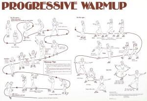 poster_progressive%20warmup