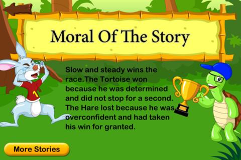 2544-3-hare-tortoise-stories-for